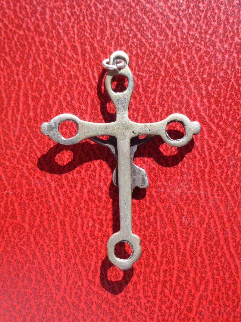 Ayuda en identificación de cruces III Dsc01914