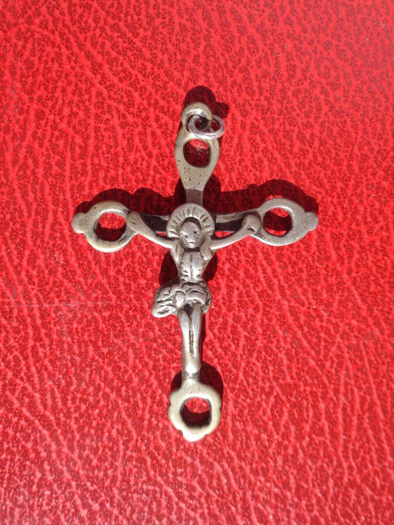 Ayuda en identificación de cruces III Dsc01915