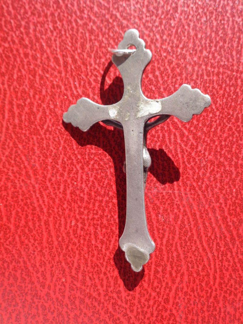 Ayuda en identificación de cruces IV Dsc01916