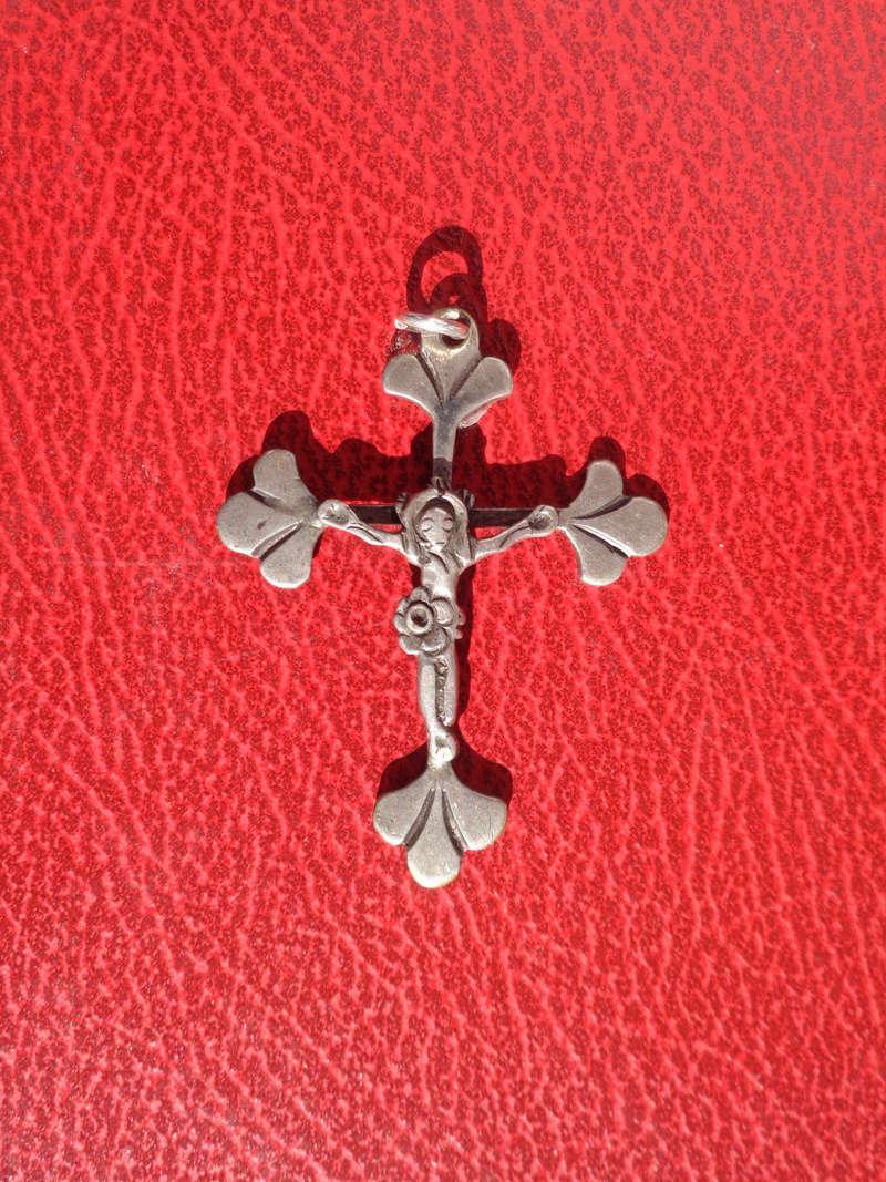 Ayuda en identificación de cruces V Dsc01918