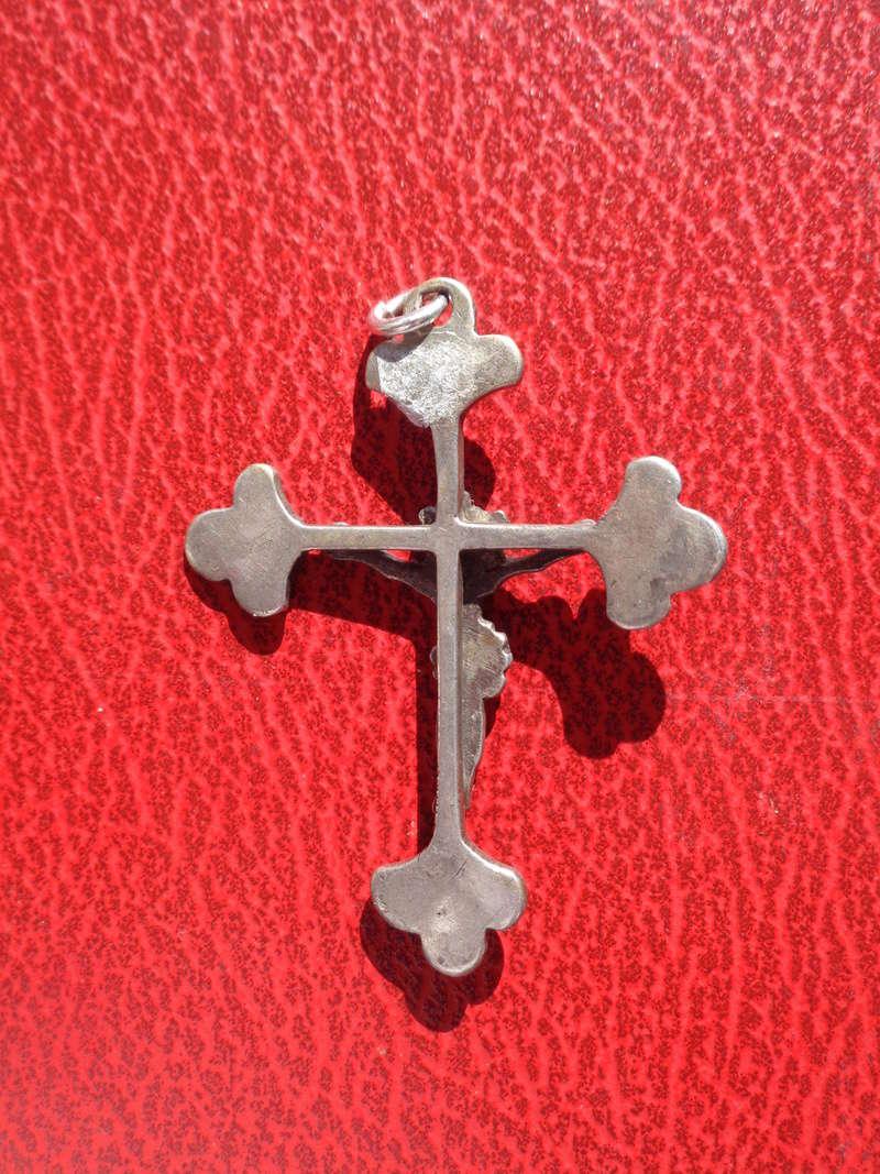Ayuda en identificación de cruces V Dsc01919