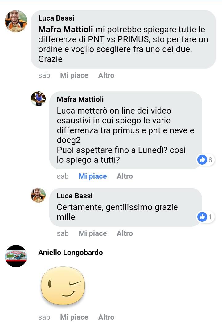 Video di Marco Mattioli (AD Mafra) - Pagina 2 _2018010
