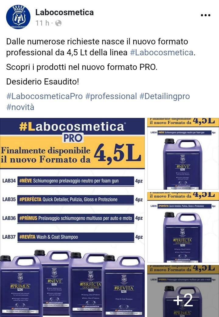 Confezioni PRO da 4,5 Lt. _2018013
