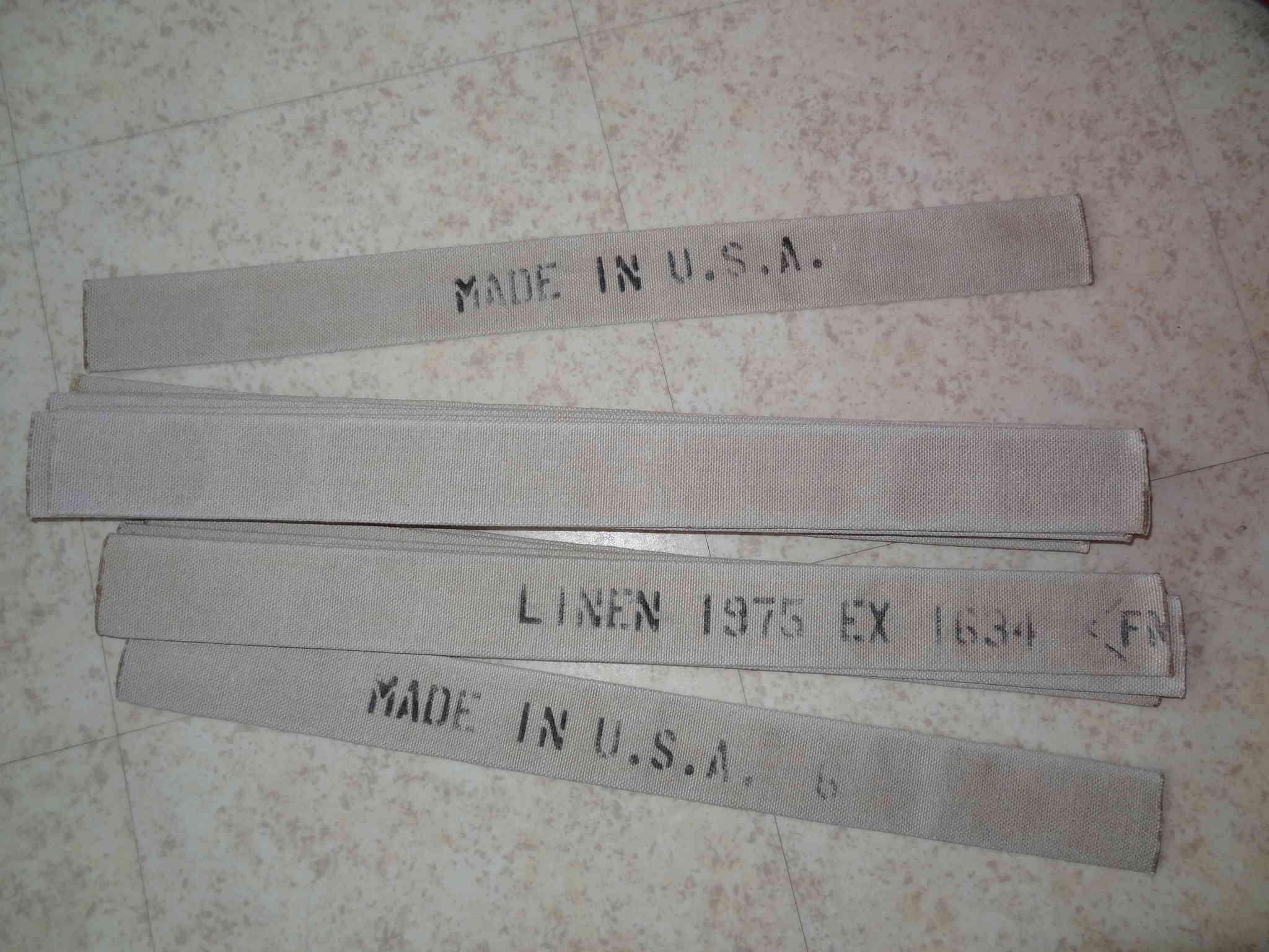 canevas en lin à partir d'une lance à incendie Dsc01423