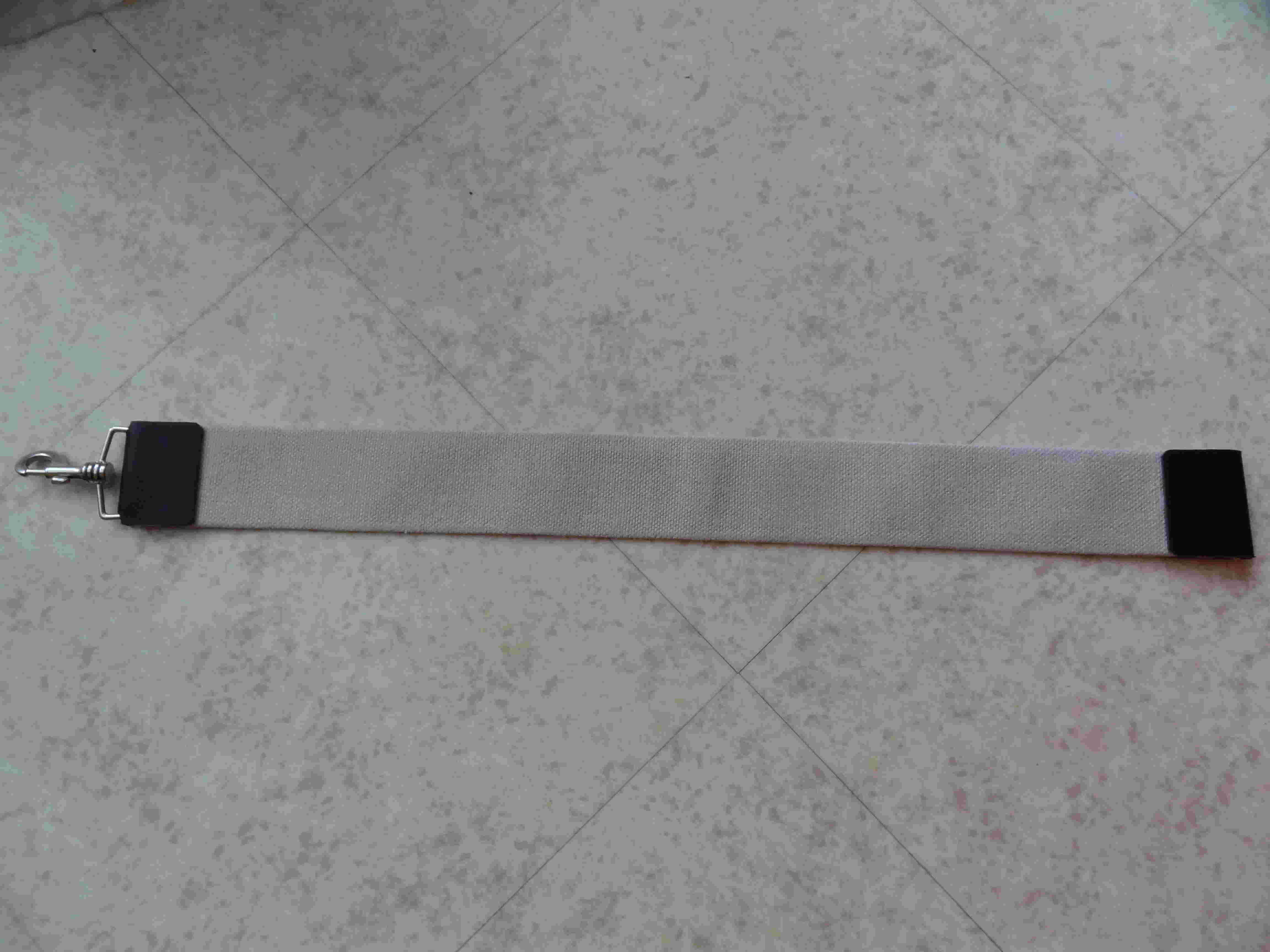 canevas en lin à partir d'une lance à incendie Dsc01426