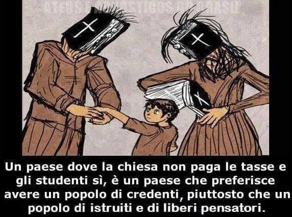 SLOGAN contro la religione - Pagina 4 13055310