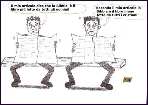 SLOGAN contro la religione - Pagina 4 Bibbia10