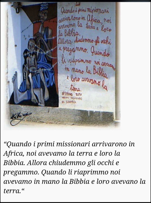 chiesa assassina - Pagina 5 Fb_im102