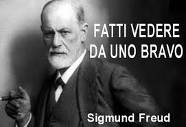 Giornata della memoria - Pagina 5 Freud_10
