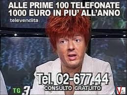 Quegli 80 euro di Renzi - Pagina 35 Images40