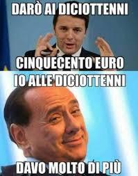 Quegli 80 euro di Renzi - Pagina 35 Images41