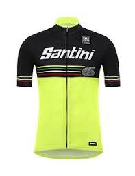 santini Images64