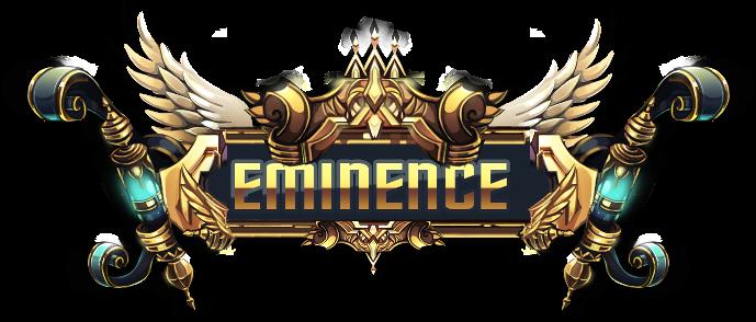 Eminence Guild