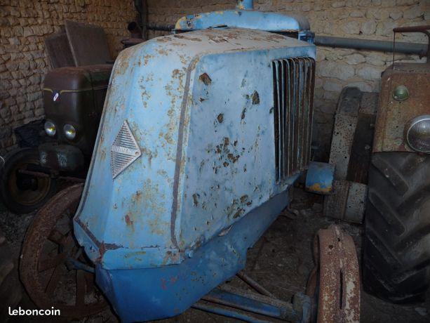 je cherche un Renault pe 2f07d910
