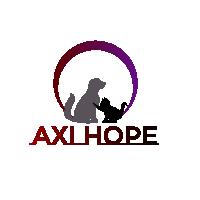 AXI HOPE sauvetage des chiens
