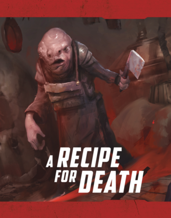 A Recipe for Death A_reci11