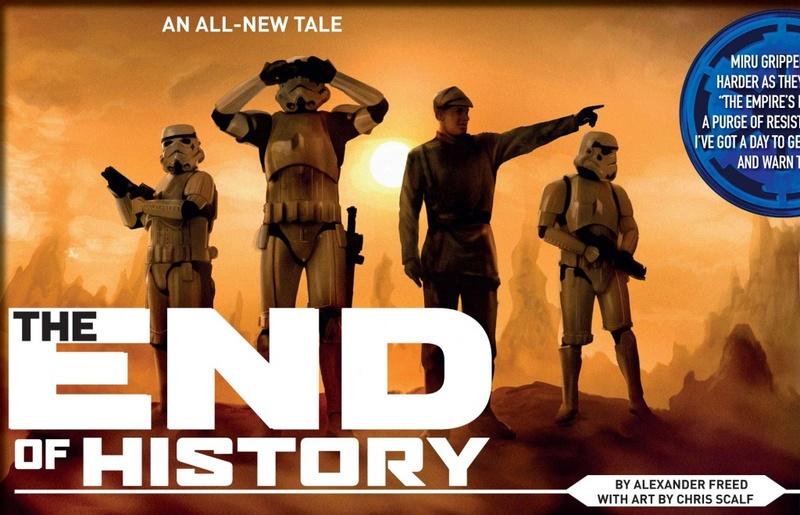 El Fin de la Historia End-of10