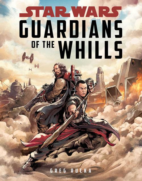 Guardianes de los Whills Guardi10