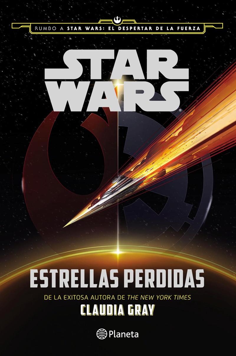 Estrellas Perdidas Lost_s10