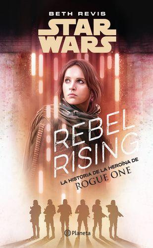 Rebel Rising Rebel_10