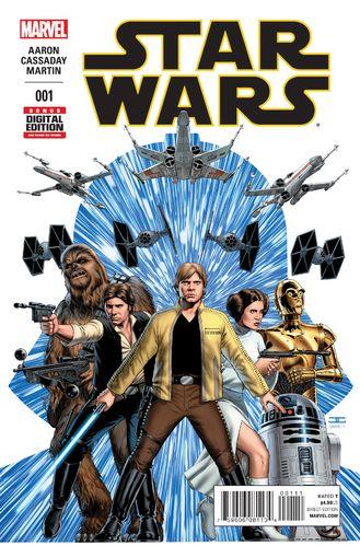 Star Wars (Marvel 2015) Star_w11