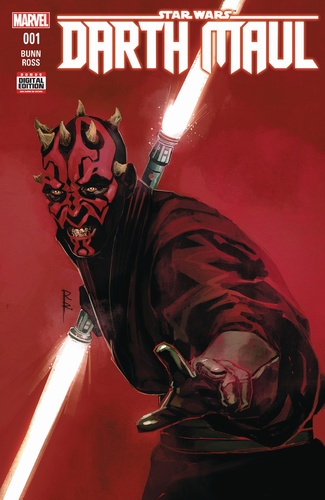Star Wars: Darth Maul Star_w11