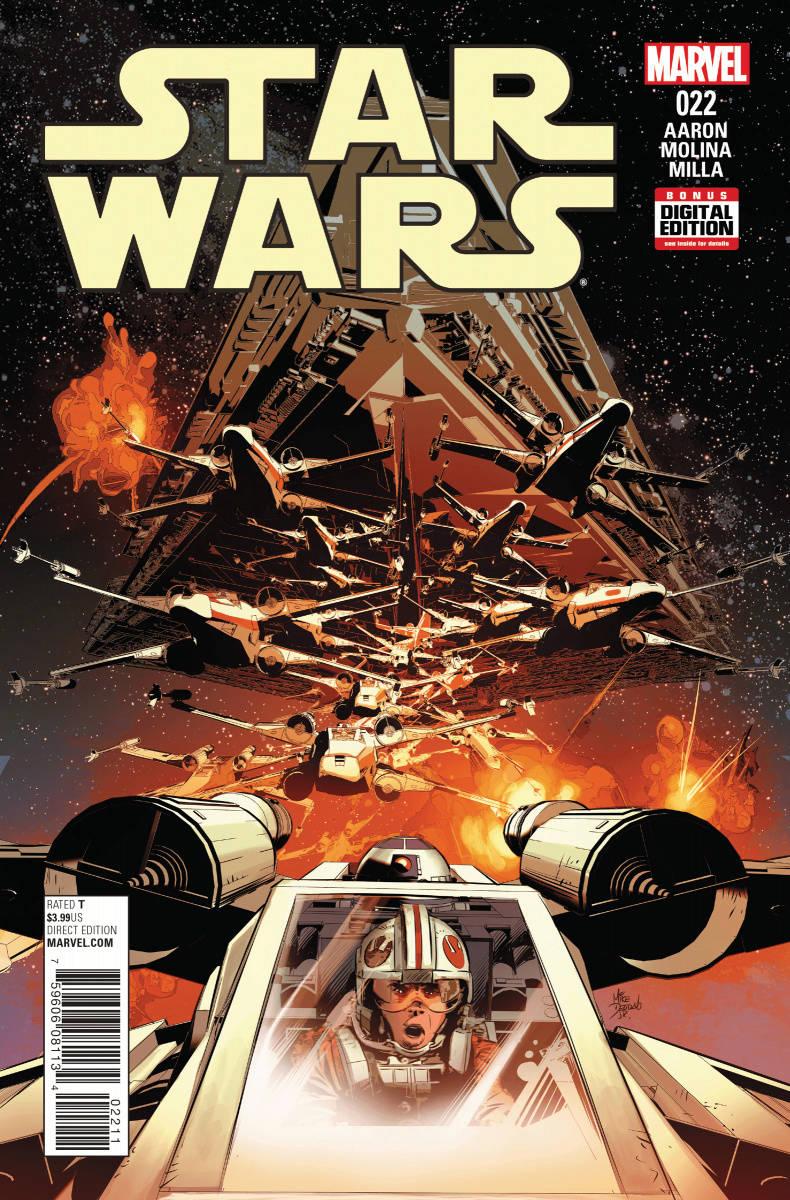 Star Wars (Marvel 2015) Star_w13