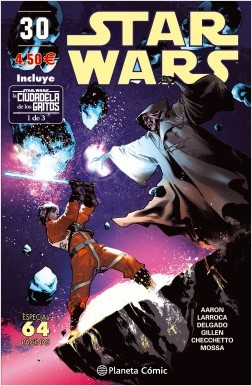 Star Wars (Marvel 2015) Star_w15