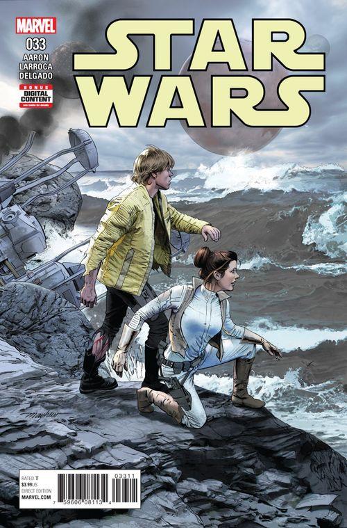 Star Wars (Marvel 2015) Star_w16