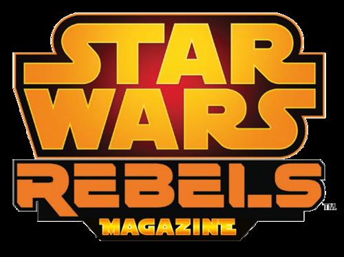 Star Wars Rebels Magazine Starwa10