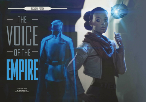 The Voice of the Empire Thevoi10