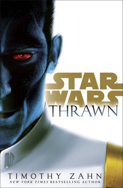 Thrawn (Novela) Thrawn10