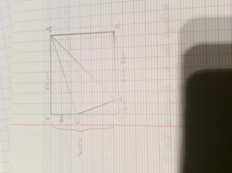 exercice de géométrie  Image15