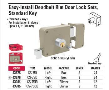 Need to Repair Door Lock Screen10