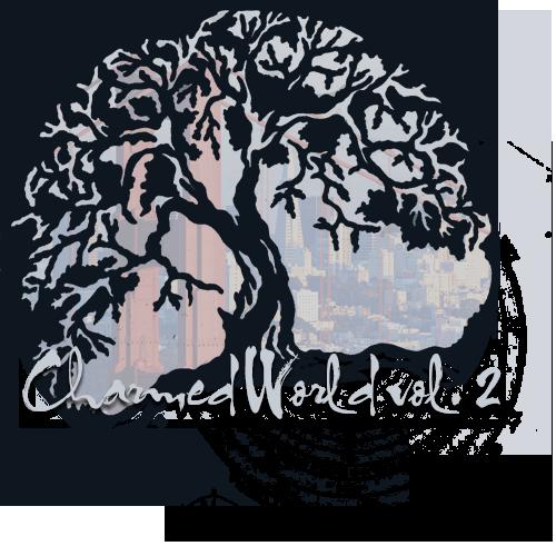 Charmed World