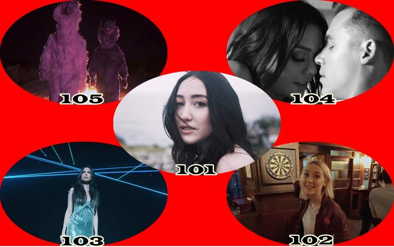 Top 150 Of Sasu 2017 (Bloque Final 10 - 01) - Página 3 105_1010