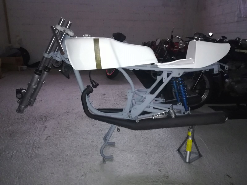 Derbi 2002: proyecto 250 GP carreras-calle 3441e010