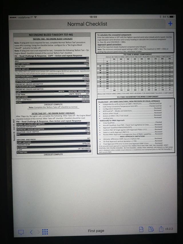 Checklist Ryanair - Página 2 15153410