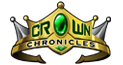 Crown Chronicles Fan forum