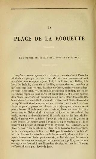 Troppmann et Le Massacre de Pantin (sur une suggestion d'Agafia) 001124