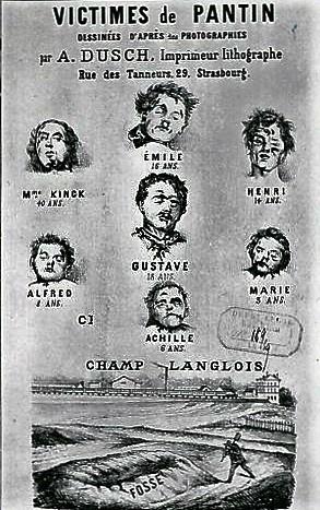 Troppmann et Le Massacre de Pantin (sur une suggestion d'Agafia) 001127