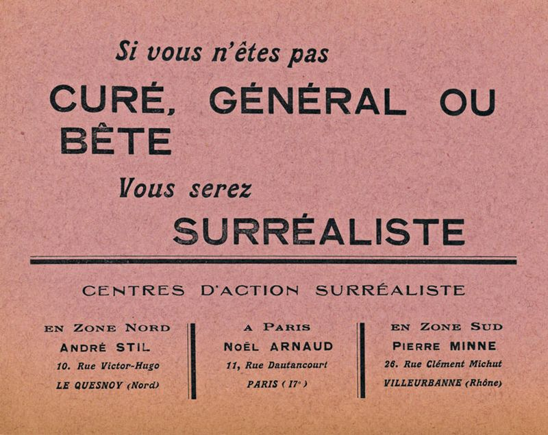 TRACTS ET PAPILLONS 00159