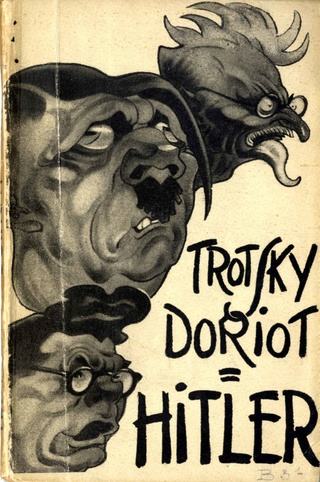 L'hitléro-trotskysme en 1937 00189