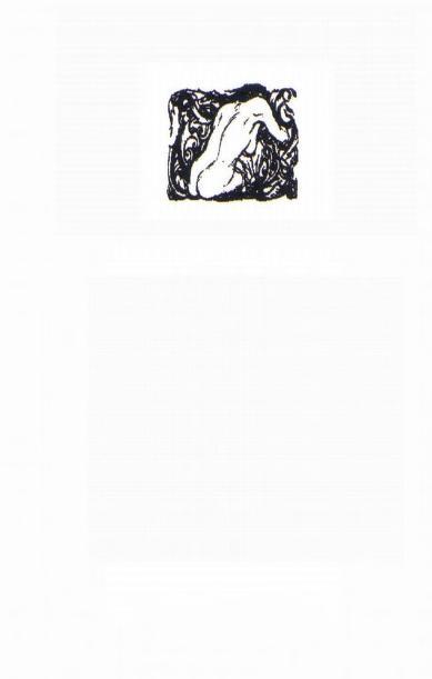 Austin Osman Spare - Le livre des satyres (1905) 00251