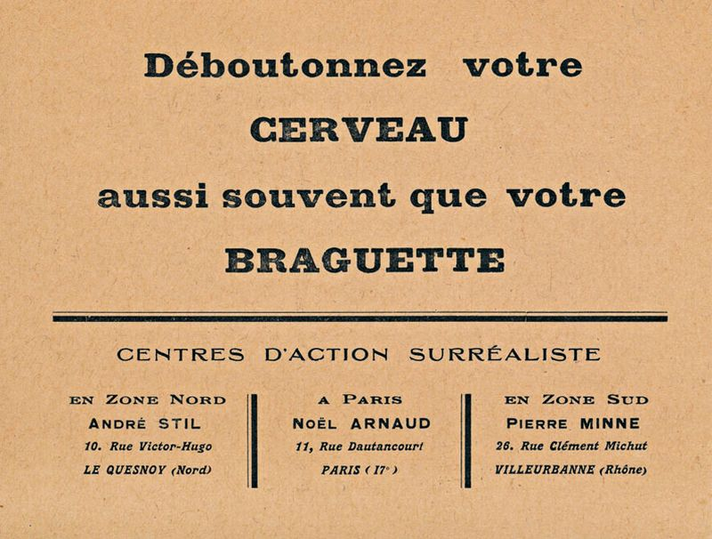 TRACTS ET PAPILLONS 00423
