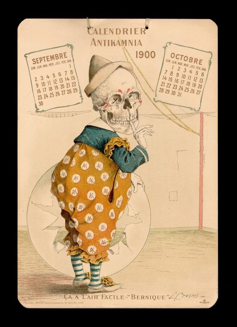 Les danses macabres d'Antikamnia 00428