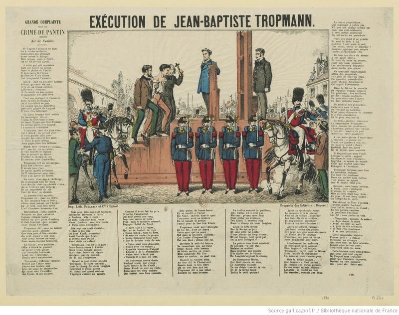 Troppmann et Le Massacre de Pantin (sur une suggestion d'Agafia) 00443