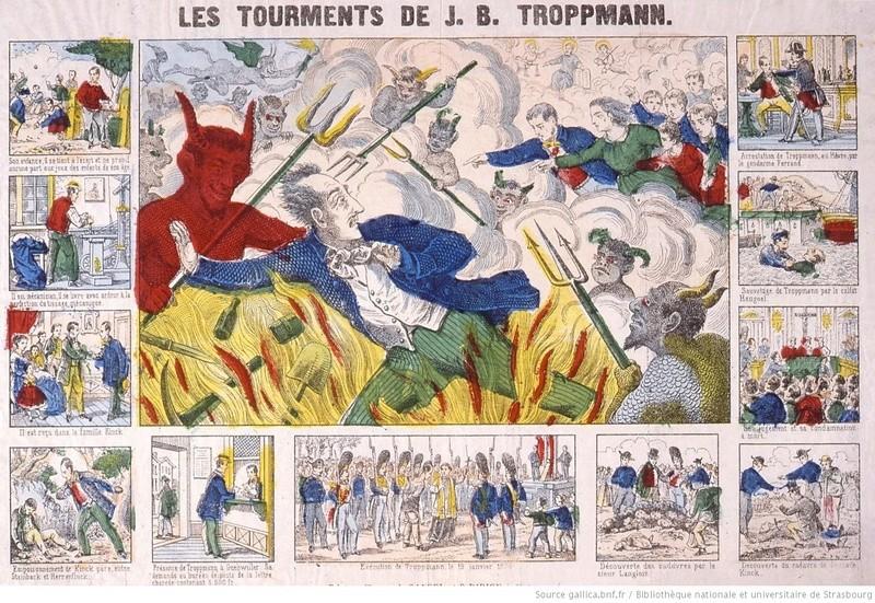 Troppmann et Le Massacre de Pantin (sur une suggestion d'Agafia) 00540