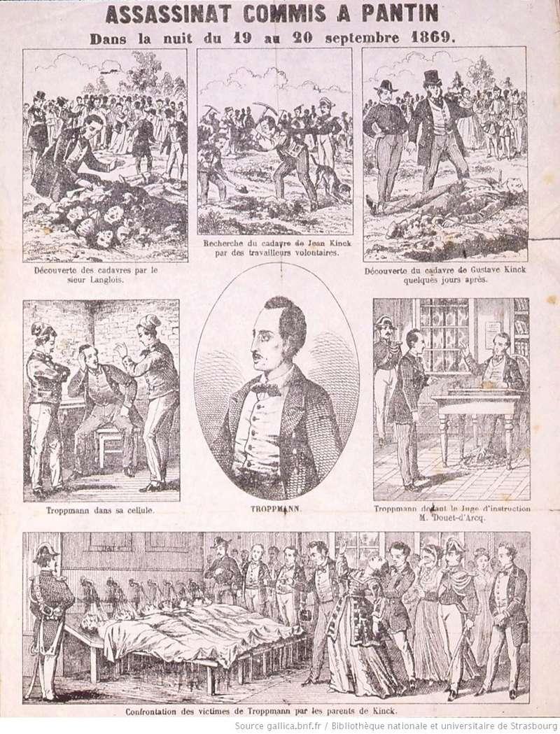 Troppmann et Le Massacre de Pantin (sur une suggestion d'Agafia) 00732