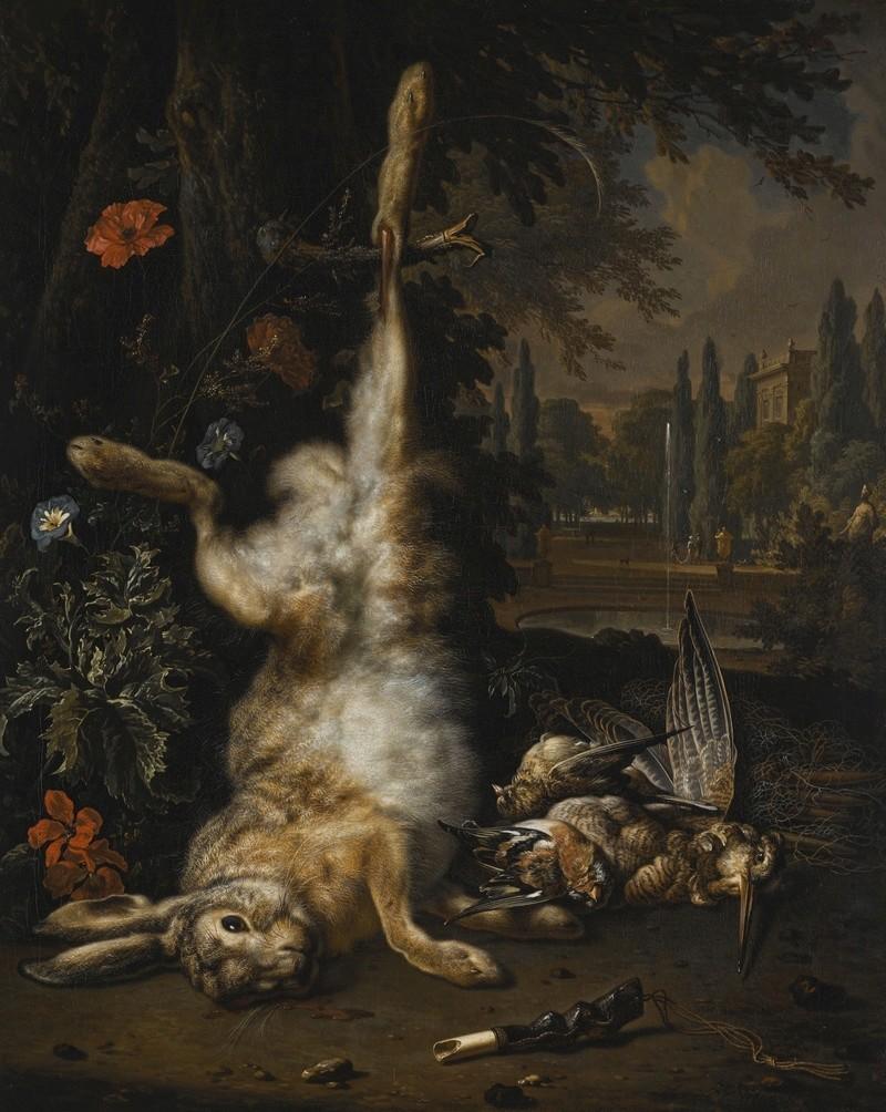 NATURES MORTES 01413